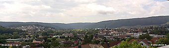 lohr-webcam-25-06-2016-11:10
