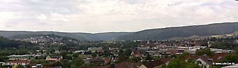 lohr-webcam-25-06-2016-11:20
