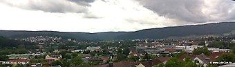 lohr-webcam-25-06-2016-12:10