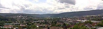 lohr-webcam-25-06-2016-12:50
