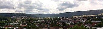 lohr-webcam-25-06-2016-13:20
