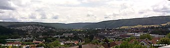 lohr-webcam-25-06-2016-13:40