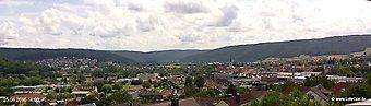 lohr-webcam-25-06-2016-14:00