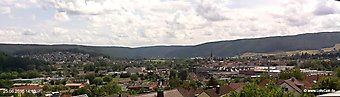 lohr-webcam-25-06-2016-14:10