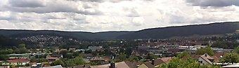 lohr-webcam-25-06-2016-14:40