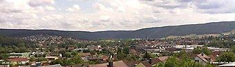 lohr-webcam-25-06-2016-14:50