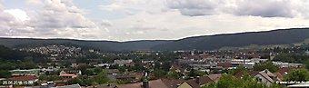 lohr-webcam-25-06-2016-15:00