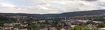 lohr-webcam-25-06-2016-16:00