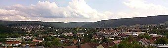lohr-webcam-25-06-2016-16:30
