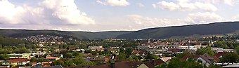 lohr-webcam-25-06-2016-16:40