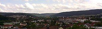 lohr-webcam-25-06-2016-17:00