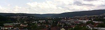 lohr-webcam-25-06-2016-17:10