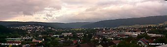lohr-webcam-25-06-2016-20:50