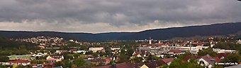 lohr-webcam-25-06-2016-21:50