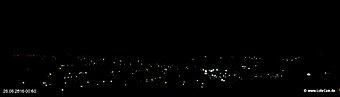 lohr-webcam-26-06-2016-00:50