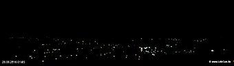 lohr-webcam-26-06-2016-01:20