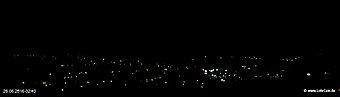 lohr-webcam-26-06-2016-02:17