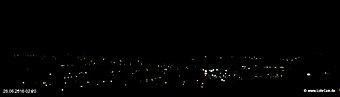 lohr-webcam-26-06-2016-02:22