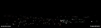 lohr-webcam-26-06-2016-02:40