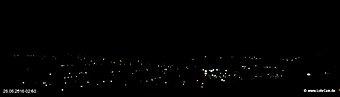 lohr-webcam-26-06-2016-02:50
