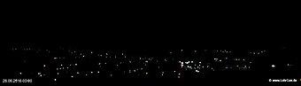 lohr-webcam-26-06-2016-03:00