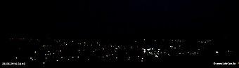 lohr-webcam-26-06-2016-04:10
