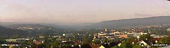 lohr-webcam-26-06-2016-06:30