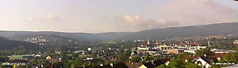 lohr-webcam-26-06-2016-07:20