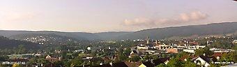 lohr-webcam-26-06-2016-07:40
