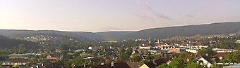 lohr-webcam-26-06-2016-08:10