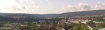 lohr-webcam-26-06-2016-09:00