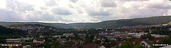 lohr-webcam-26-06-2016-10:20