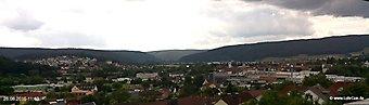 lohr-webcam-26-06-2016-11:40