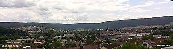 lohr-webcam-26-06-2016-13:10