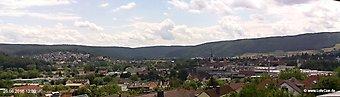 lohr-webcam-26-06-2016-13:30