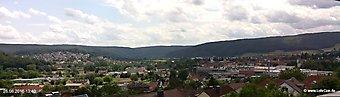 lohr-webcam-26-06-2016-13:40