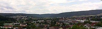 lohr-webcam-26-06-2016-14:20