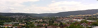 lohr-webcam-26-06-2016-14:30