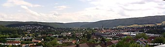 lohr-webcam-26-06-2016-14:50