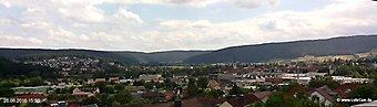 lohr-webcam-26-06-2016-15:30