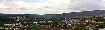 lohr-webcam-26-06-2016-15:50