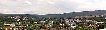 lohr-webcam-26-06-2016-16:20