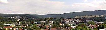 lohr-webcam-26-06-2016-16:30