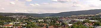 lohr-webcam-26-06-2016-16:40