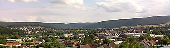 lohr-webcam-26-06-2016-16:50