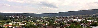 lohr-webcam-26-06-2016-17:10