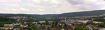 lohr-webcam-26-06-2016-17:30
