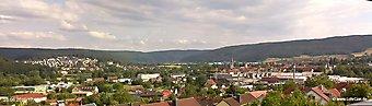 lohr-webcam-26-06-2016-17:40