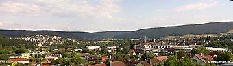 lohr-webcam-26-06-2016-18:00