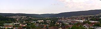 lohr-webcam-26-06-2016-18:30